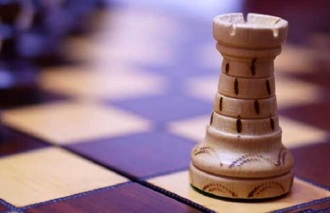 Torre-de-ajedrez