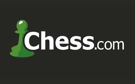 chess.com ajedrez online