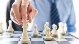reglas-del-ajedrez