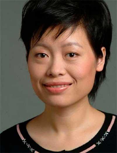 Xie-Jun-septima-campeona-mundial