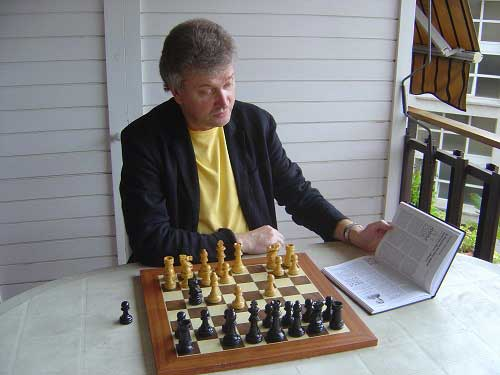 Viktor-Moskalenko-Gran-Maestro