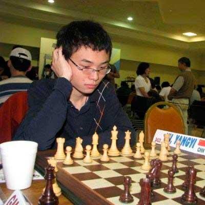 Yu-Yangyi-Gran-Maestro