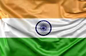 Los Mejores Jugadores de Ajedrez de india ranking fide