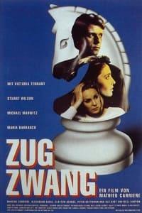 Zugzwang (1989)