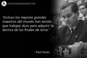 Frases-célebres-de-Paul-Keres