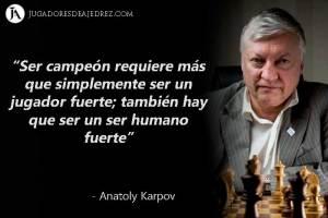 Frases-de-Anatoly-Karpov