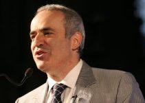 Garry-Kasparov-Reddit
