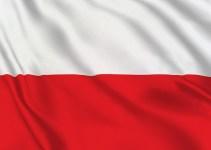 Los Mejores Jugadores de Ajedrez de Polonia