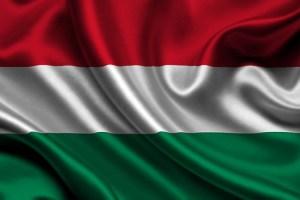 Los mejores jugadores de Ajedrez de Hungría