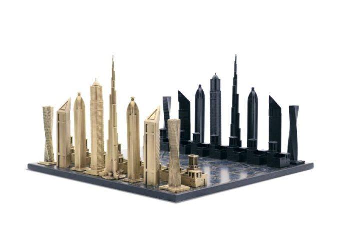 skyline-chess
