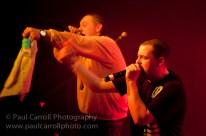 sn notts hiphop-27