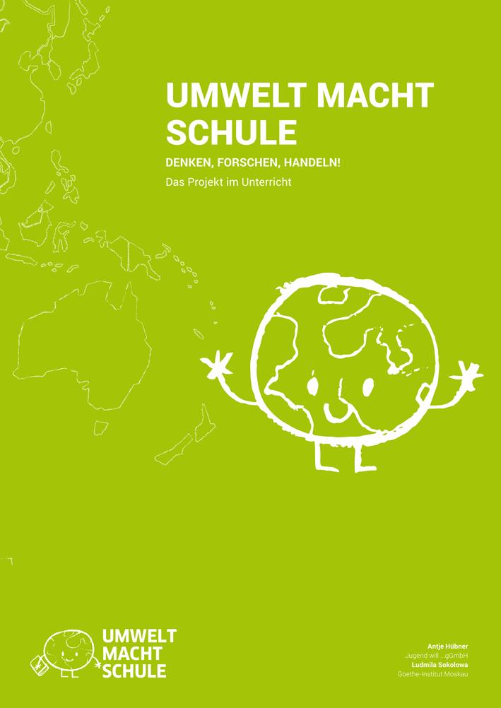 Arbeitsblätter_Umwelt_Cover.png