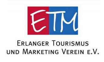 ETM - Erlanger Tourismus und Marketing Verein e.V.