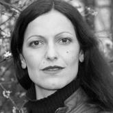 Petra Hofmann