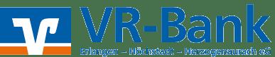 VR-Bank Erlangen - Höchstadt -Herzogenaurauch eG