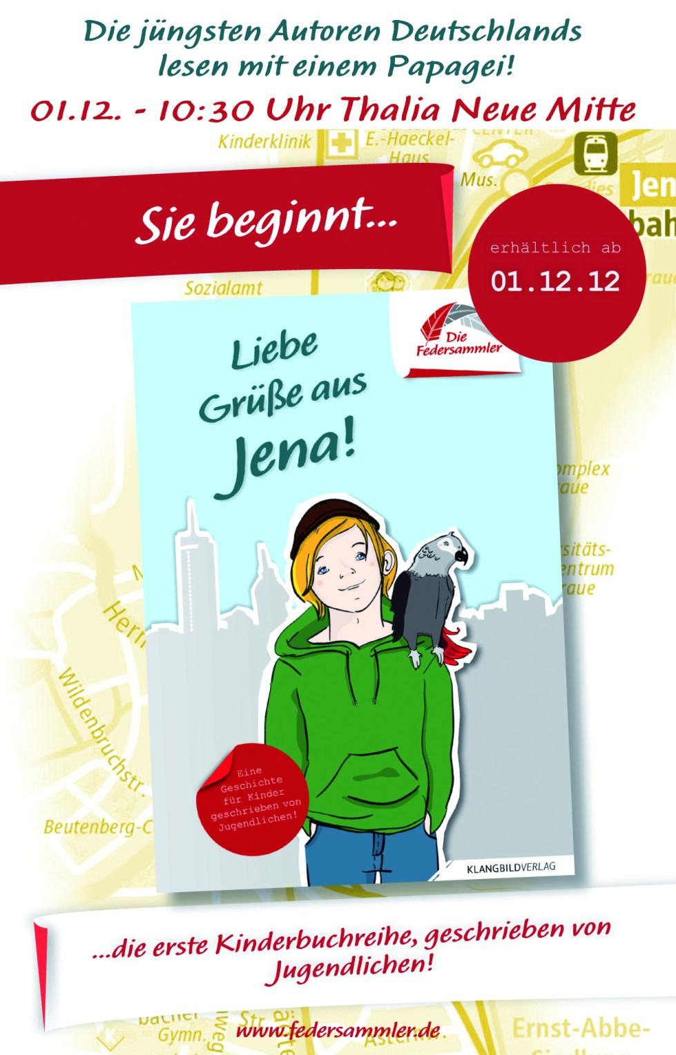 01_Jena_Flyer_Lesung_01.12.12