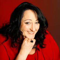 Melanie Kümpel