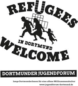 Refugees_Jugendring_V2