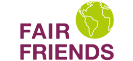 Logo_FAIR_FRIENDS_260x120