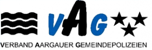 Verband Aargauer Gemeindepolizeien