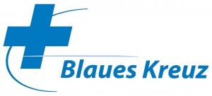 Blaues Kreuz Kanton Aargau