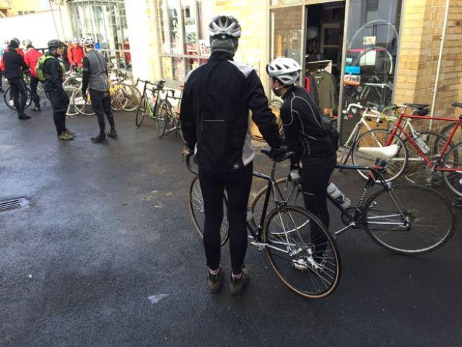 JugendstilBikes_KlassikerAusfahrtMärz2015_4