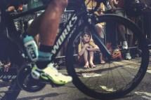 Tour de France No.18, 2015. Foto: Philipp Hympendahl