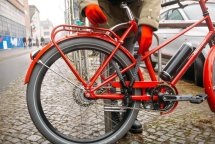 jugendstilBikes_tex-lock_use3