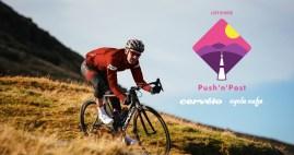 cyclingword düsseldorf on jugendstilbikes
