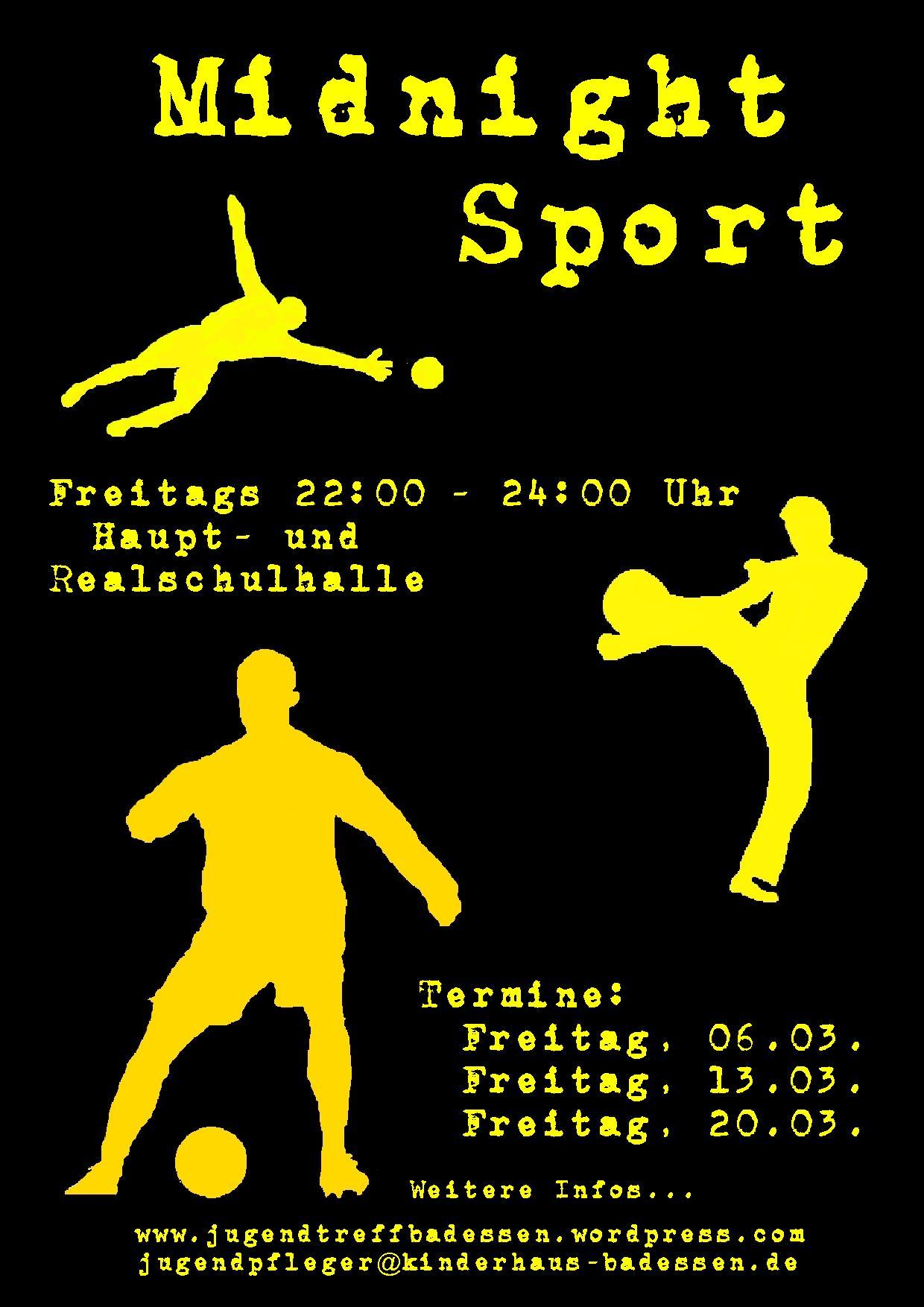 plakat-midnight-sport