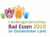 Landesgartenschau 2010