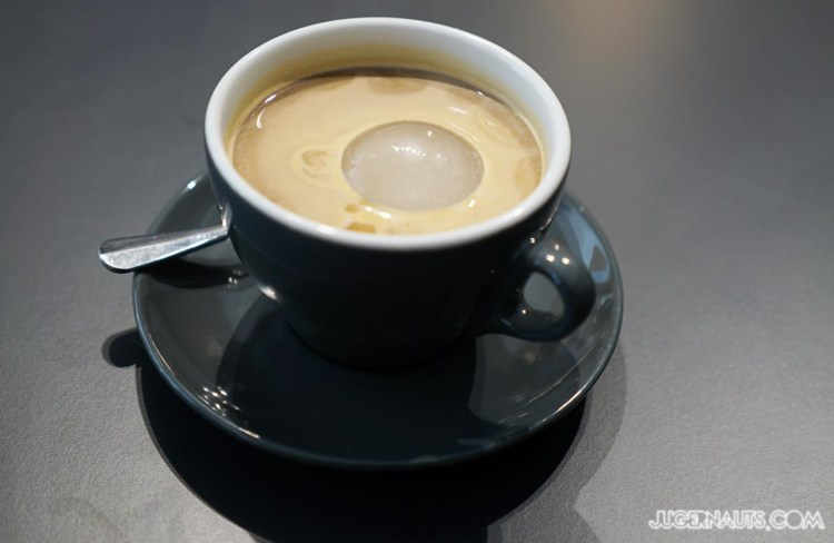 Artificer Specialty Coffee Bar & Roastery Surry Hills-11