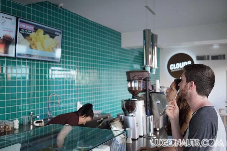 Cloud9ChocolateCafe - Newtown-11