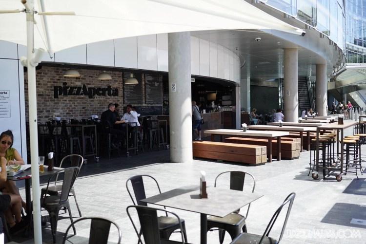 PizzaPerta - The Star Sydney Pyrmont (10)