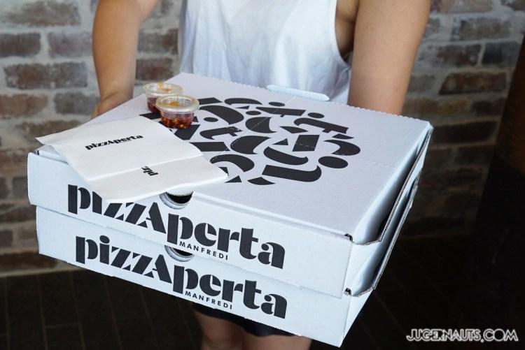 PizzaPerta - The Star Sydney Pyrmont (16)