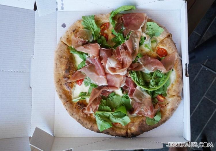 PizzaPerta - The Star Sydney Pyrmont (17)