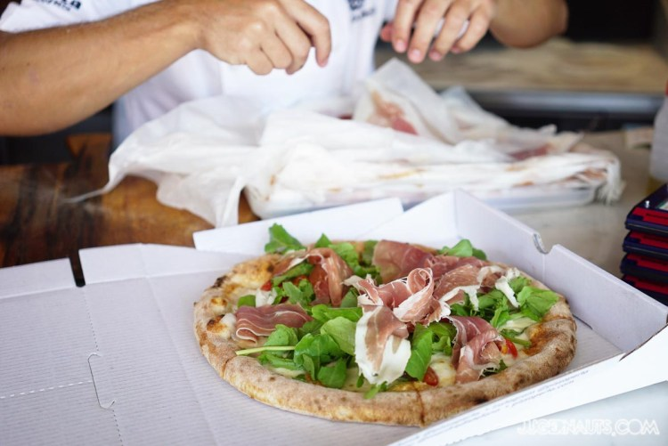 PizzaPerta - The Star Sydney Pyrmont (9)