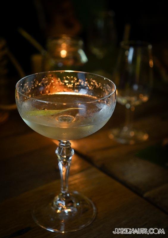 Hendricks Gin - Kanaracuni Tasting-14