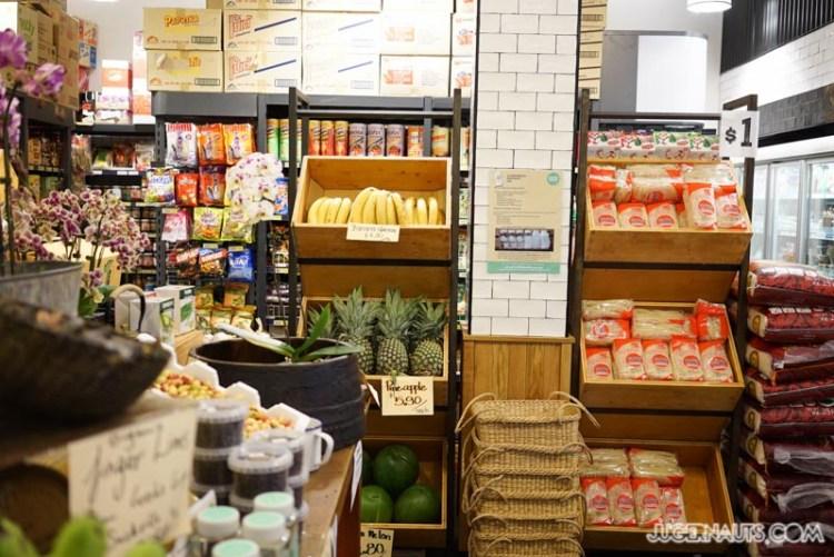 Jarern Chai Boon Cafe - Haymarket (9)