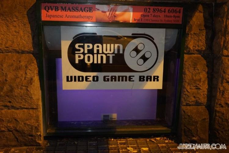 Spawn Point Small Bar (1)
