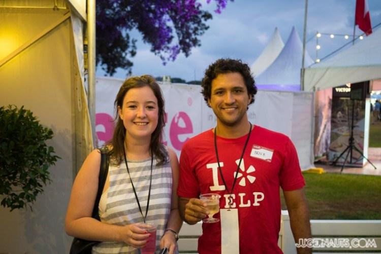 Taste of Sydney 2015 Centennial Park (25)
