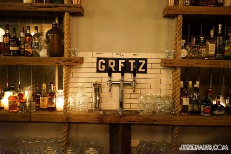 The Gretz - Gretzenmore Enmore (4)