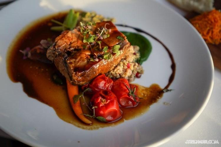 Fresh Catering Platinum Club Aida (1)