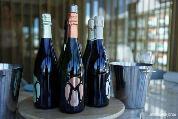 Majolini Wines Ormeggio-at-the-Spit-Mosman (2)