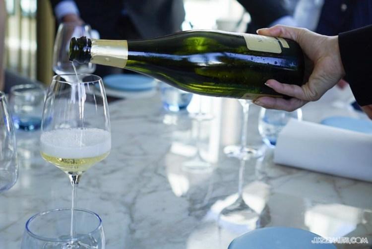 Majolini Wines Ormeggio-at-the-Spit-Mosman (6)