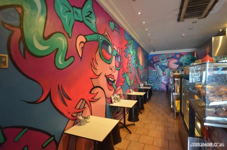 Milk Bar by Cafe Ish Redfern (13)