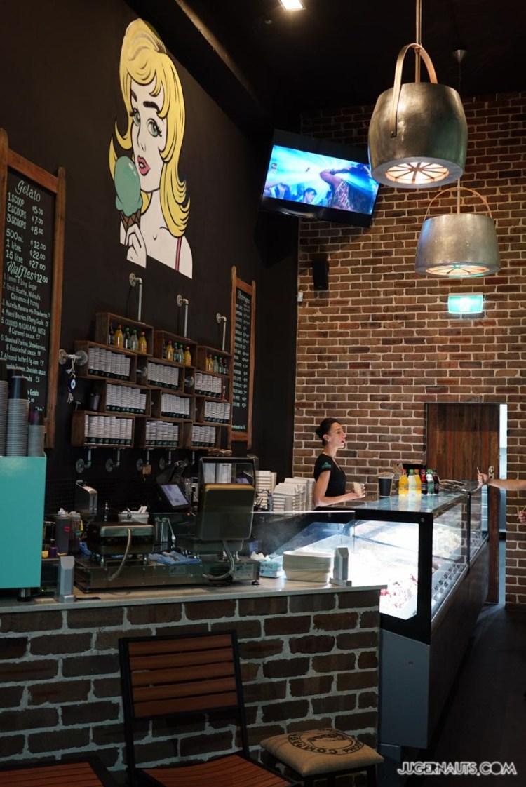 Pagoto Gelato Waffle House Marrickville (13)