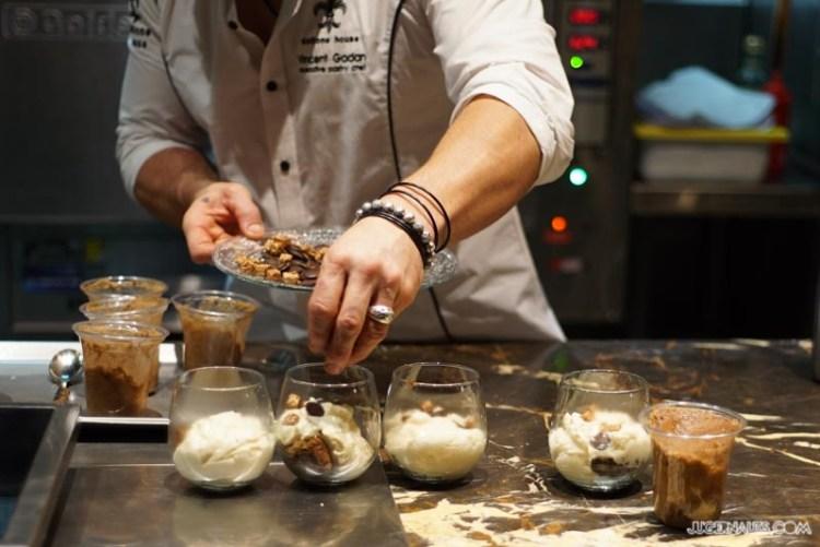 Signorelli Gastronomia - Death by Chocolate Vincent Gadan  (14)