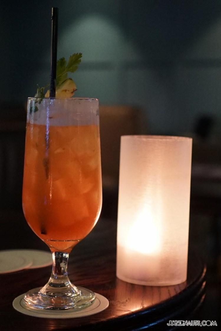 Tequila Arette Hotel Hotel Centennial Woollahra (6)