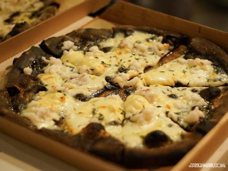The Pizza Box SaltMeatsCheese (13)